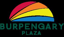 Burpengary Plaza