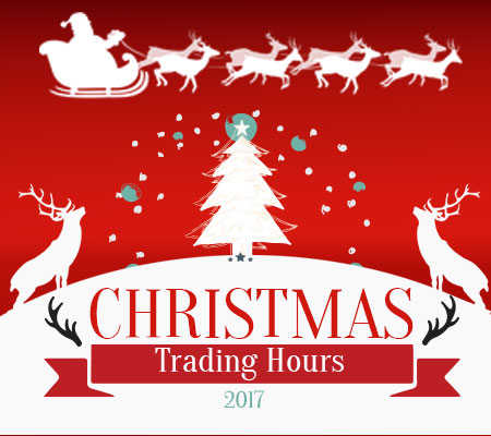 Christmas Hours.Extended Christmas Trading Hours Burpengary Plaza