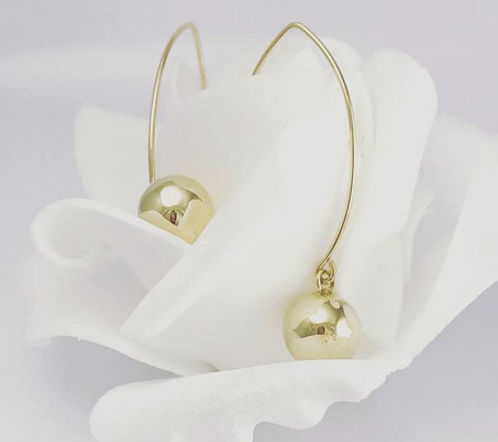 Tips To Keep Your Earrings In Tip Top Shape Burpengary Plaza